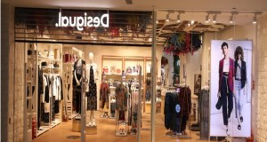 Tablez to accelerate expansion plans of Desigual in India