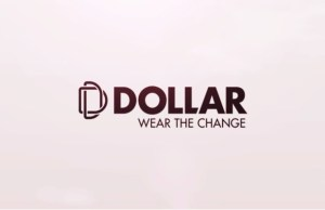 Dollar Industries eyeing acquisition opportunities to enter lingerie business