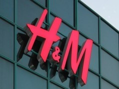 H&M launches global loyalty program 'H&M Member' in India