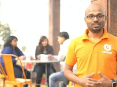 Grofers to invest US$ 15 million in 'own brands' over the next year
