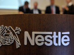 Nestle registers single-digit growth in Indian market for Jul-Sep quarter