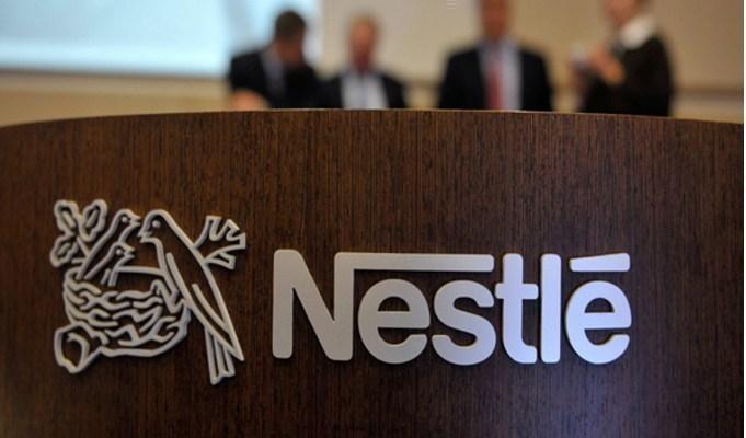 Nestle registers single-digit growth in Indian market for Jul-Sep quarter