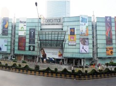 SCAI urges Maha govt to remove operational time restrictions on shopping centres