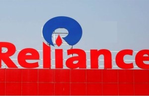Reliance accounts for 40 pc of PE investments