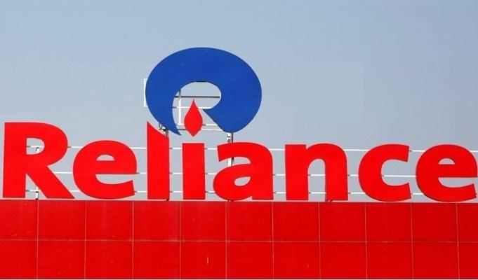 Reliance Retail raises Rs 7,350 crore from GIC, TPG