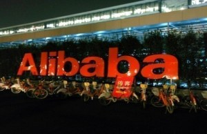 Alibaba acquires controlling stake in Sun Art
