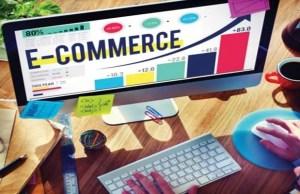 Festive season set to boost e-commerce & retail industry