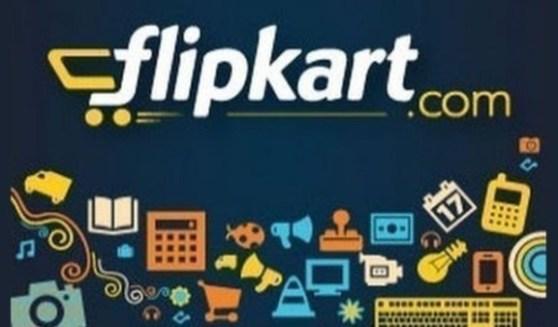 Flipkart to acquire 7.8 pc stake in Aditya Birla Fashion for Rs 1,500 cr