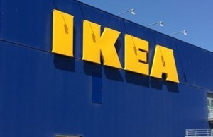 2 million customers visit IKEA's Hyderabad store in 2019-20