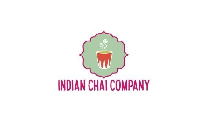 Indian Chai Company eyes expansion, to invest US$ 1 million by next year