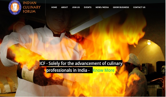 The Annual Chef Awards Turns 17: Culinary contest with Coronavirus caution all set to spice things up