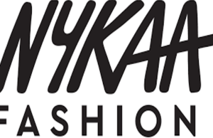 With the launch of men's fashion, Nykaa offers best of lifestyle shopping for men