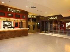 Cinemas Reopen: Day one sees dull start, but trade experts positive