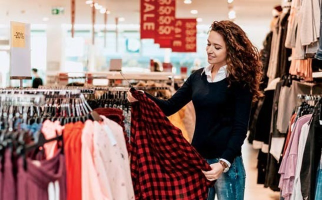 Continued economic uncertainty will see bargain hunters emerge as a key target consumer group, says GlobalData