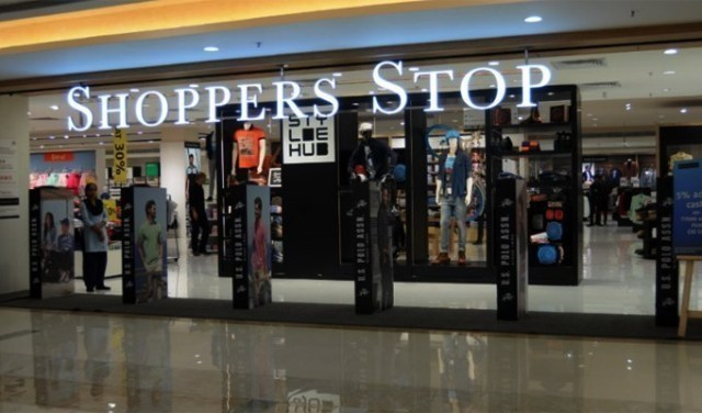 Shoppers Stop appoints Venugopal G Nair Managing Director & Chief Executive Officer