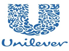 India business returns to the growth path, says Unilever