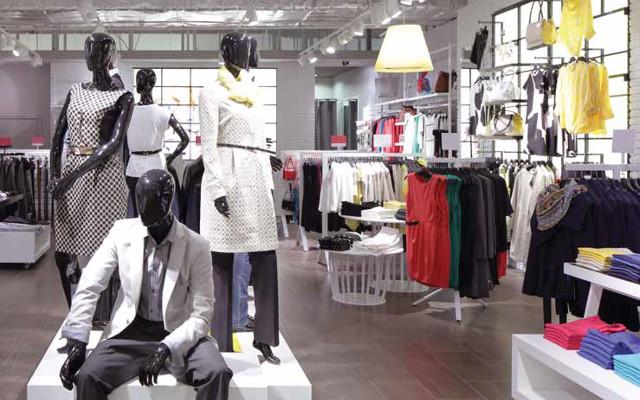 Retailers must prepare for transformation post-COVID
