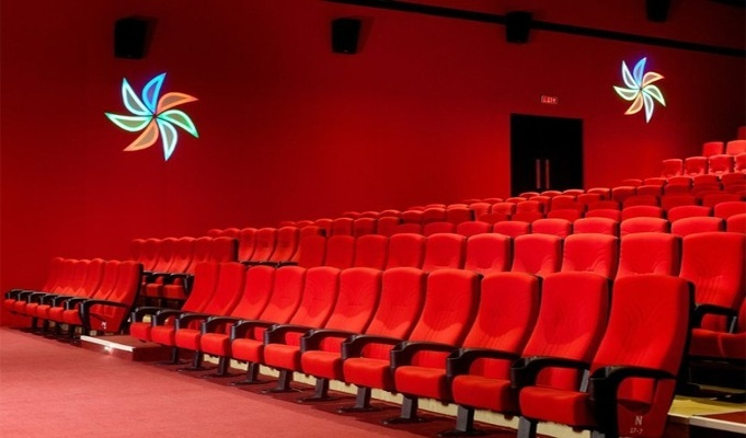 After eight month hiatus, movie halls in Telangana set to reopen with 50 pc seats