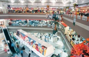 Shopping mall owners to build new projects; looking for acquisition despite COVID-19