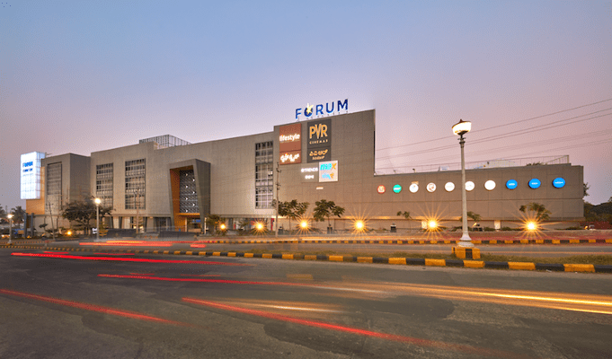 Prestige group to sell commercial projects to Blackstone for Rs 9,160 cr