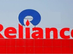Reliance Retail expands its programme to support local artisansReliance Retail expands its programme to support local artisans