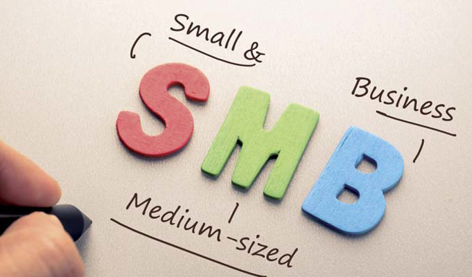 Agility is key to building resilience for Indian SMEs