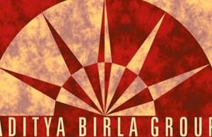 Aditya Birla Fashion and Retail Q2 results: Net loss widens to Rs 188.25 cr
