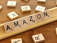 Amazon reports 37 pc growth in sales, expects bumper holiday season