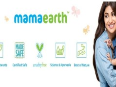 Mamaearth appoints Jayant Chauhan as Chief Technology and Product Officer
