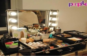 Purplle.com records a three-fold increase in sales volumes in its mega online beauty sale