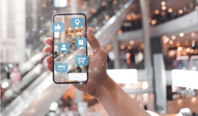 How malls are giving themselves a digital makeover in COVID times - Indiaretailing.com