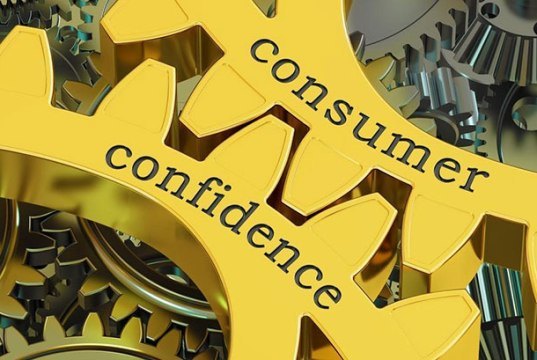 Urban India taking a hit in consumer confidence: Report