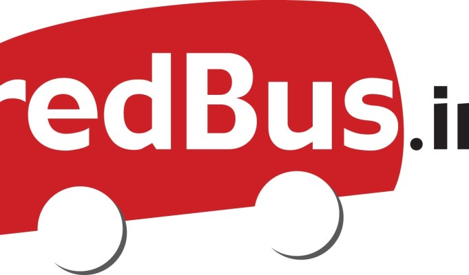 Vaccinated bus' assurance from redBus to make journeys safe