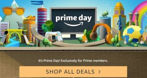 Amazon Prime Day 2021: Rewards galore for the SMB Sector
