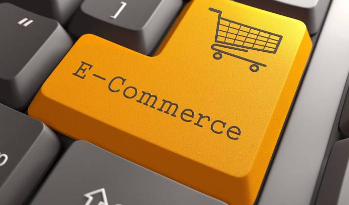 Survey: Consumers eye for discounts, want it to stay for online shopping