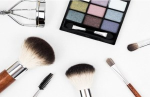 Direct-to-consumer (D2C) brand Minimalist raises Rs 110 crore