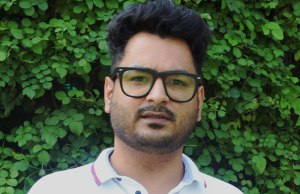 Mother Sparsh appoints Himanshu Chandel as the new head of Marketing & Growth