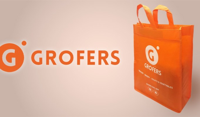 Grofers rolls out '10 minutes delivery' in 10 cities