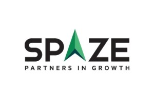 15 years of being in business: Spaze celebrates its anniversary with new promises