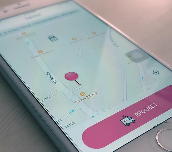 05_Mobile-app
