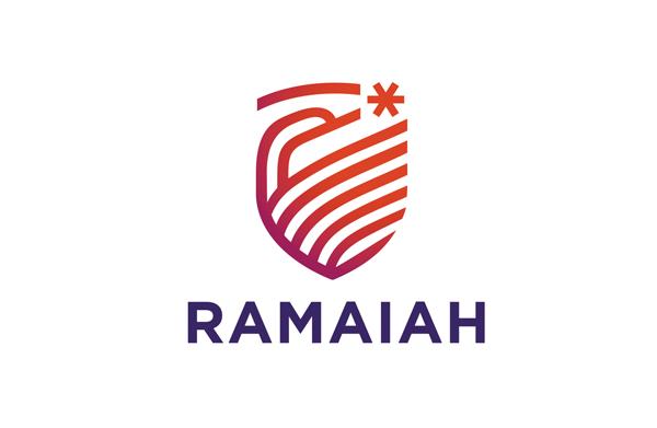 1-Ramaiah-Group-Brand-Identity