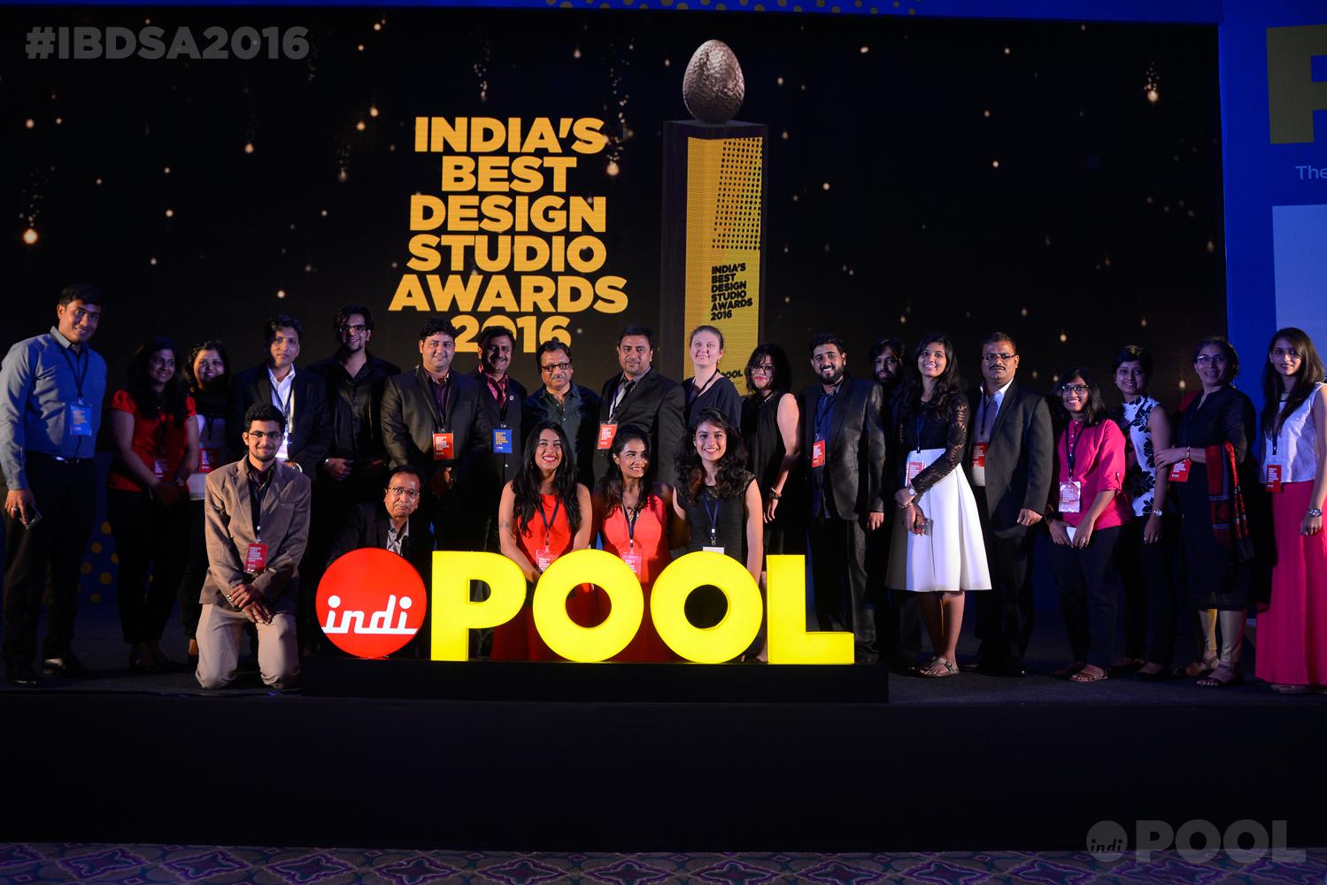 Team Indi Design