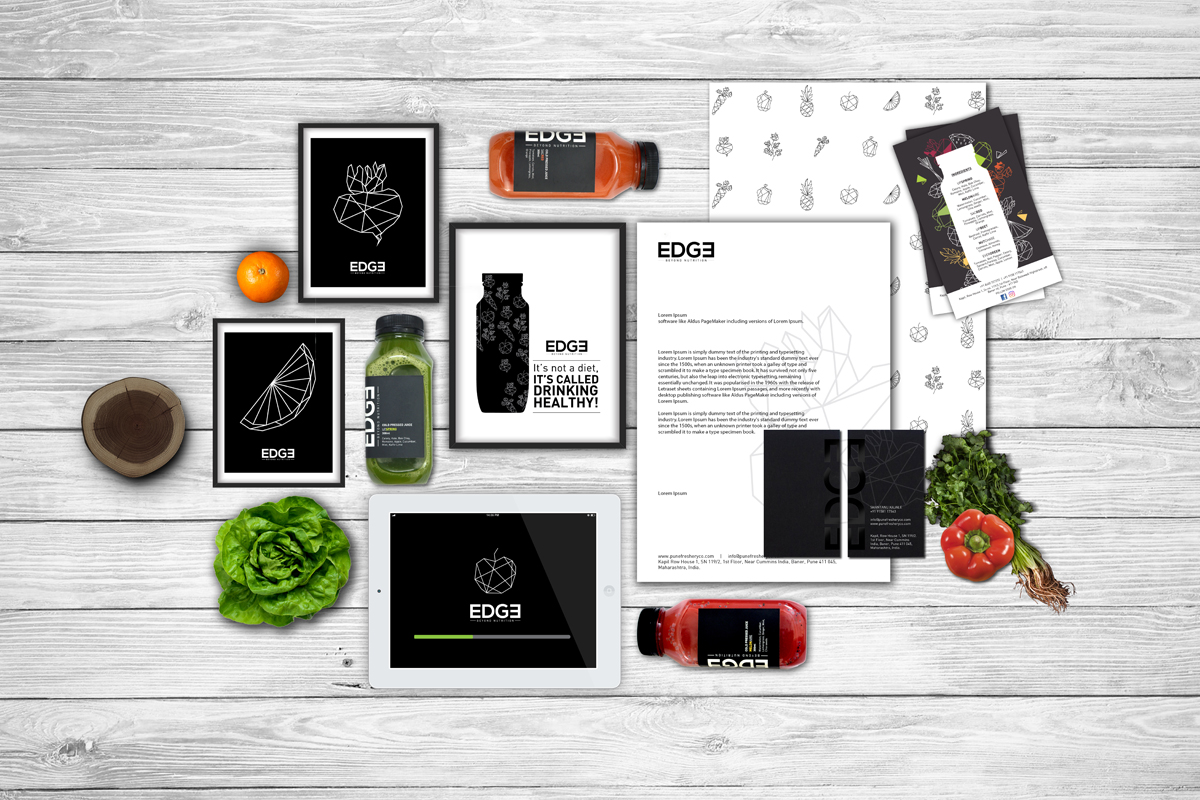 DesignQuarry-3