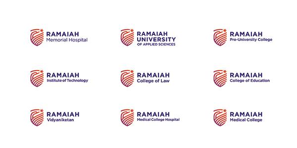 Ramaiah_2
