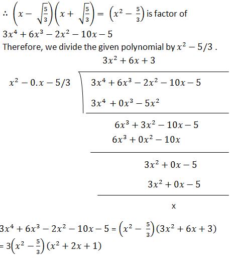http://3.bp.blogspot.com/-Sp6Ive9E2rM/VS-JsM4MKXI/AAAAAAAAFJg/PttL-ZkLSts/s1600/solutions-exercise-2.3-polynomials-maths-class-10th-7.PNG