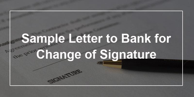 address change letter to bank format Browse and read bank address change letter format bank address change letter format only for you today discover your favourite bank address change letter format book.