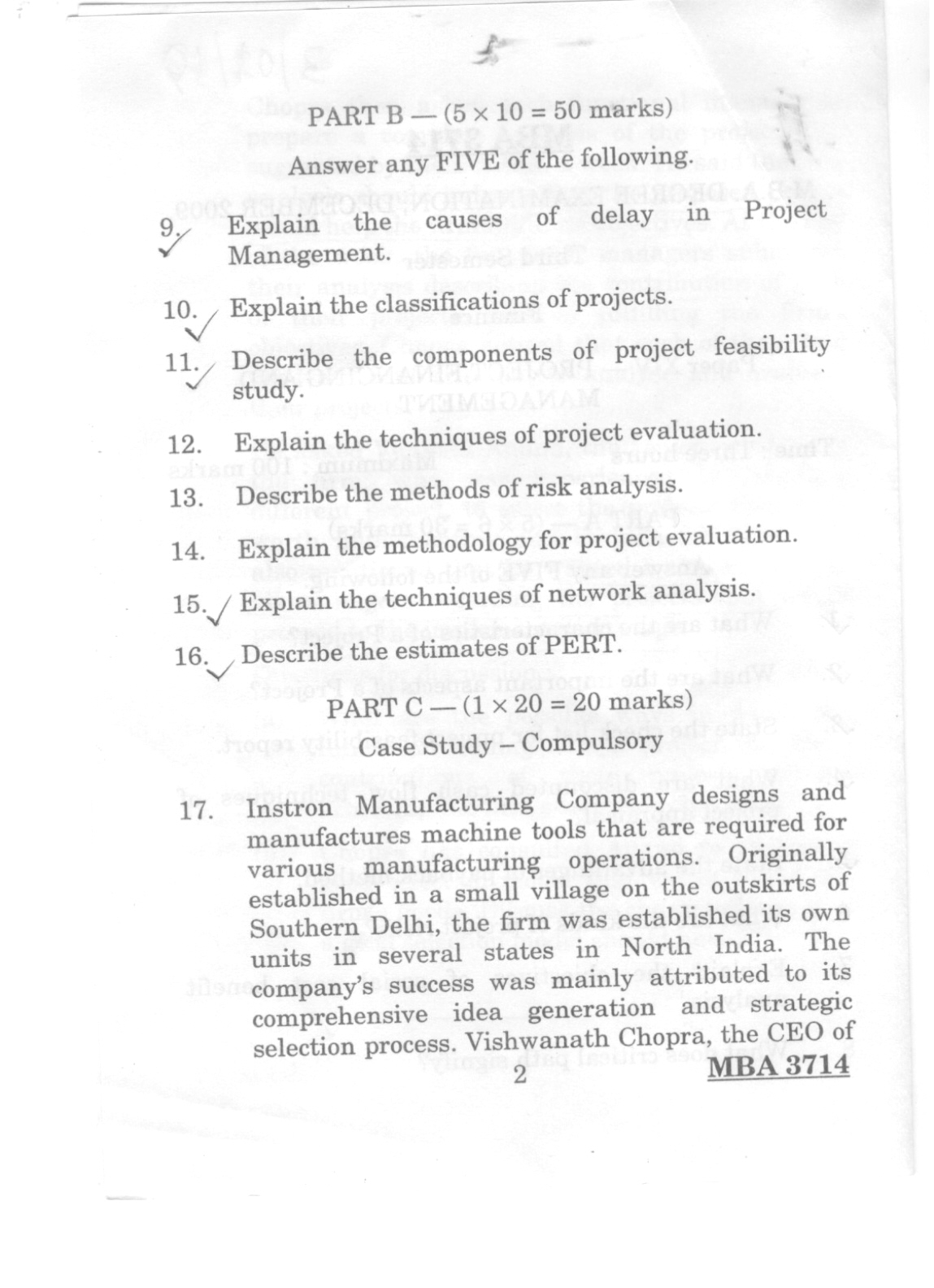 Buy Mba Essay