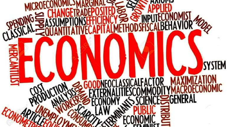 20 Important Economics GK Questions