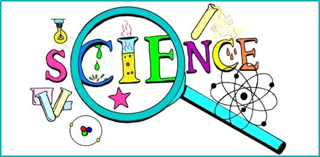 Science Top 10 GK Questions for HSSC/SSC/CTET/REET/HTET/RRB Group C-D. Get Science Top 10 GK Questions for HSSC/SSC/CTET/REET/HTET/RRB here