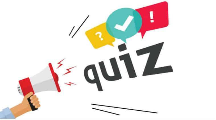 Supper Quiz-2 HTET CTET UPTET HPTET Online Free Practice Set